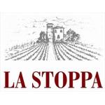 La Stoppa - Rivergaro(PC)
