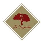 Az.Agr. La Sugarella - Castiglione del Lago(PG)