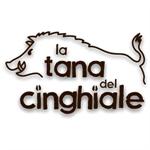 Macelleria La Tana Del Cinghiale - Santa Vittoria in Matenano(FM)