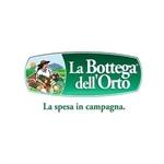LA BOTTEGA DELL'ORTO - Sabaudia(LT)
