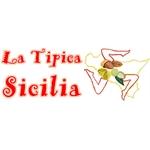 rimosso kosito La Tipica Sicilia - Vendita Prodotti Tipici Siciliani Online - Fiumefreddo di Sicilia(CT)