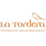 La Tordera S.S - Vidor(TV)