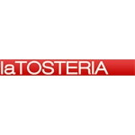 LA TOSTERIA - Signa(FI)
