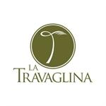 La Travaglina S.R.L. Soc. Agricola - Santa Giuletta(PV)
