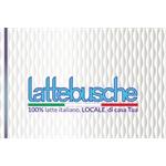 Lattebusche Soc. Coop. Agricola - Cesiomaggiore(BL)