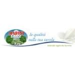 Latte Marini Srl - Soriano nel Cimino(VT)