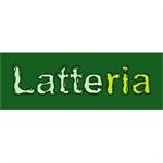 Latteria Di Livinallongo - Livinallongo del Col di Lana(BL)