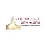 Latteria Sociale Nuova Mandrio - Correggio(RE)