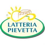Societa' Agricola Pievetta - Castel San Giovanni(PC)