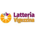 Latteria Vigezzina Cooperativa Agricola Valle Vigezzo - Santa Maria Maggiore(VB)