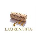 LAURENTINA - Montecarotto(AN)