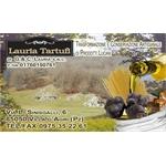 LAURIA TARTUFI - Marsicovetere(PZ)