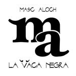 Societa' Semplice Agricola Masc Aloch - Pozza di Fassa(TN)