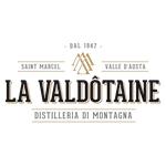 LA VALDOTAINE - SAINT MARCEL(AO)