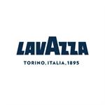 Luigi Lavazza S.P.A. - Torino(TO)
