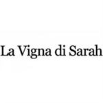La Vigna Di Sarah - Vittorio Veneto(TV)