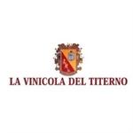 La Vinicola Del Titerno S.N.C. - Faicchio(BN)