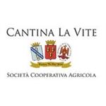 Cantina La Vite S.C.A. - Riesi(CL)
