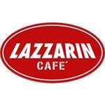 Lazzarin Cafè S.R.L. - Susegana(TV)