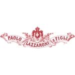 Paolo Lazzaroni & Figli S.P.A. - Saronno(VA)