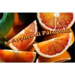 Az.agricola le arance siciliane - Palagonia(CT)