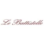 Le Battistelle Azienda Agricola - Monteforte d'Alpone(VR)