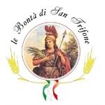 Le Bontà di San Trifone - Palo del Colle(BA)