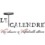 Le Calendre - San Pietro in Cariano(VR)