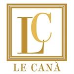 Le Canà - Carassai(AP)