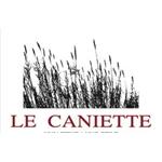 LE CANIETTE - Ripatransone(AP)