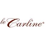 Le Carline Di Daniele Piccinin - Pramaggiore(VE)
