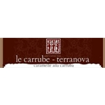 le Carrube Terranova - Palermo(PA)