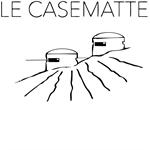 Le Casematte S.R.L. - Messina(ME)