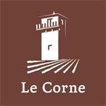 Le Corne  Srl - Grumello del Monte(BG)