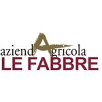 Le Fabbre - Manciano(GR)