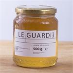 Le Guardie Soc. Agr. Semplice - Perugia(PG)