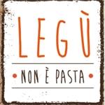 LEGU' - Albizzate(VA)