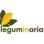 Leguminaria - Appignano(MC)