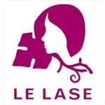 LE LASE_ VINI PER PASSIONE - Orte(VT)