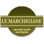 LeMarchigiane.com - Serrungarina(PU)