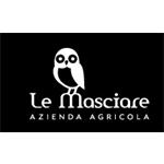 Le Masciare Societa' Agricola S.R.L. - Paternopoli(AV)