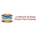 Le Momerie del Borgo - San Nicola Arcella(CS)