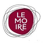 Le Moire S.R.L. - Motta Santa Lucia(CZ)