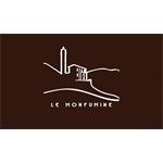 LE MONFUMINE - Monfumo(TV)