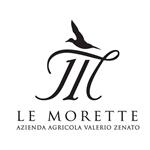 Le Morette Valerio Zenato - Peschiera del Garda(VR)