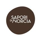 SAPORI DI NORCIA - Norcia(PG)