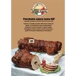Leoni Food Srl - Albano Laziale(RM)