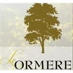 Le Ormere - Santa Paolina(AV)