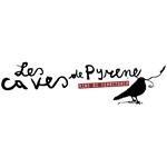 Les Caves De Pyrene S.R.L. - Rivoli(TO)