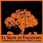 LE SELVE DI VALLOLMO - Pratovecchio(AR)